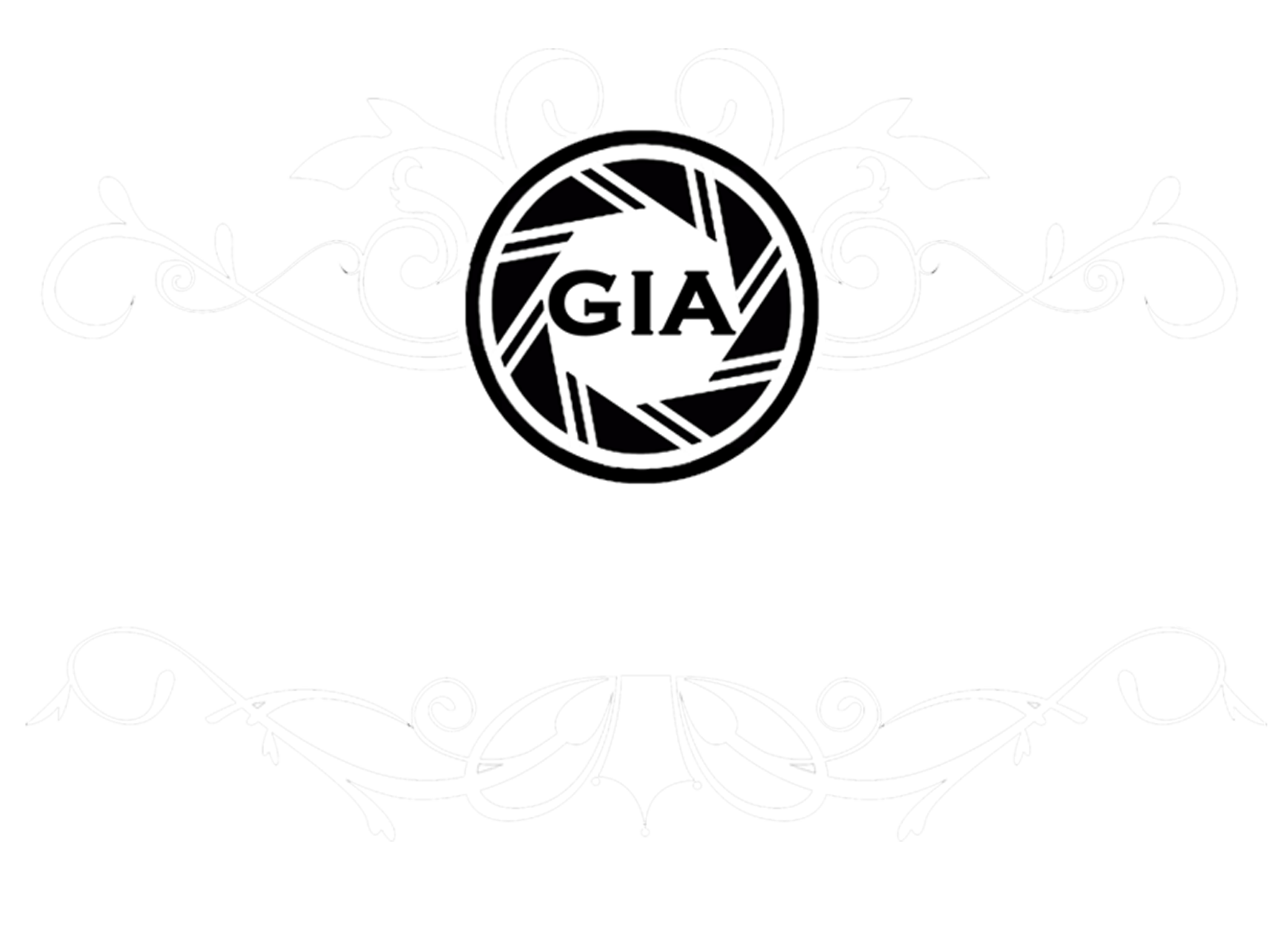 GIA photography-videography